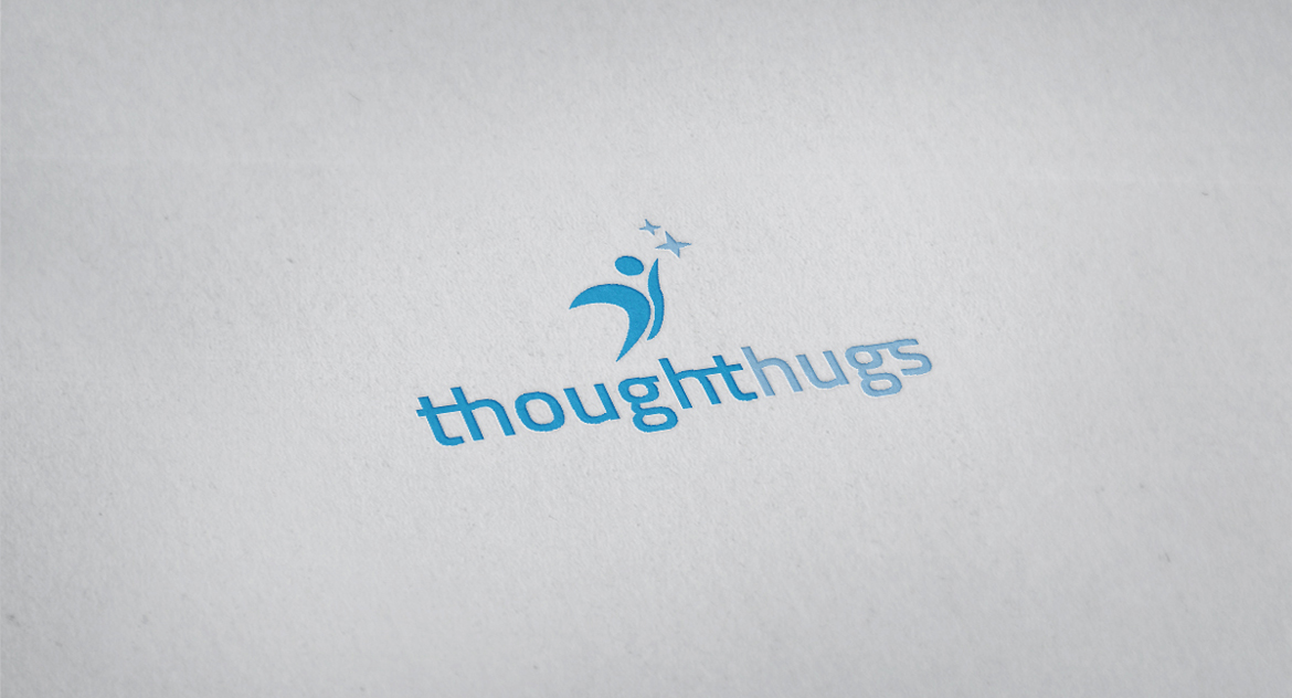 Thought Hugs