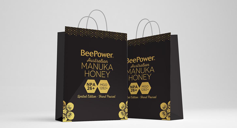 Beepower